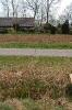 Oversteken in gemeente Sint Michelgestel_10