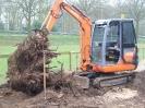 Tuin renovatie in Deurne_3
